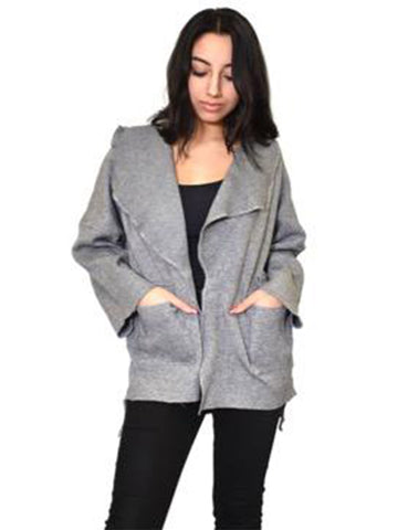 Coat Sport Chic feeling