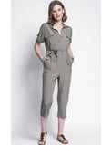 Seasons Jumpsuit