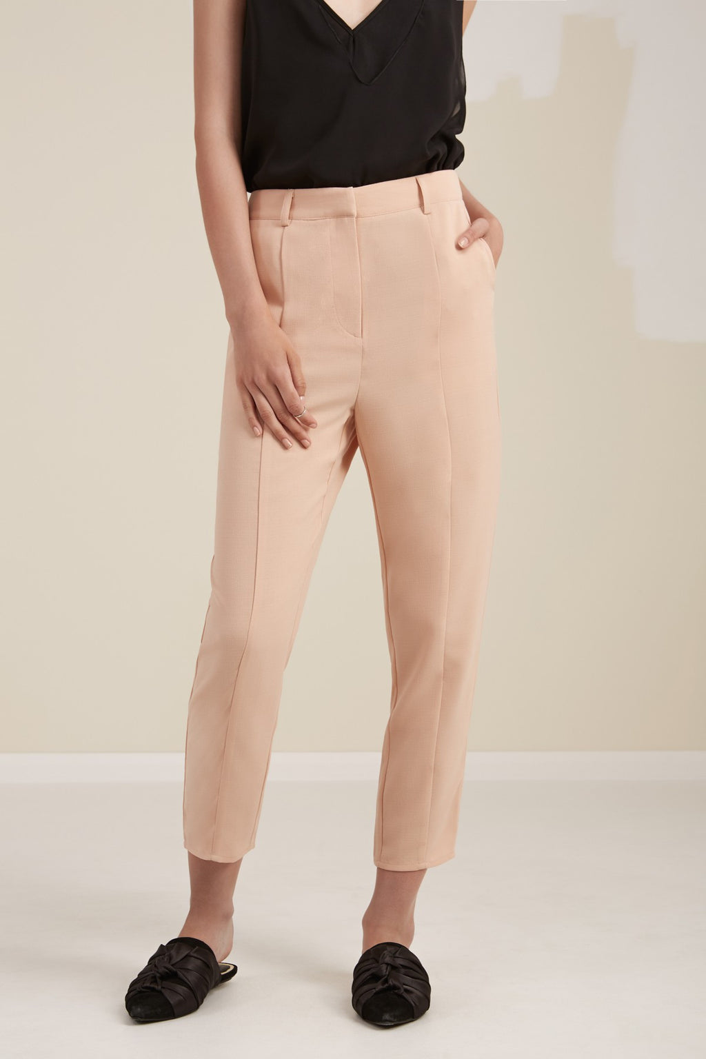 Dream Maker Pant - Sallyrose