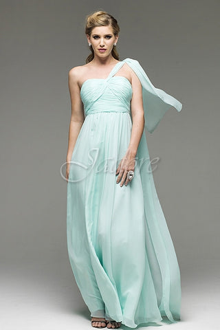 Stunning Jadore Gown Dress