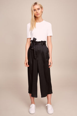 Estella Pant Black