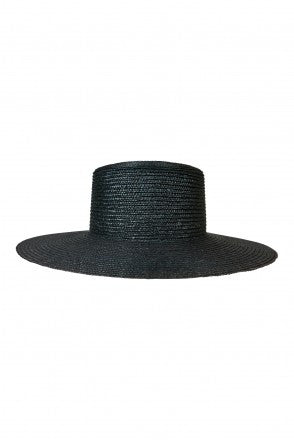 Cruz Black Hat - Sallyrose