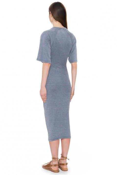 REPETITION DRESS - Sallyrose