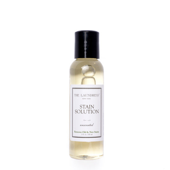 The Laundress Stain Solution - 60ml