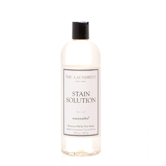 The Laundress Stain Solution - 475ml