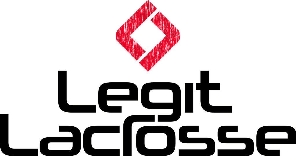 Job at Legit Lacrosse,  Marketing and E-commerce Developer.