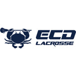 east coast lacrosse