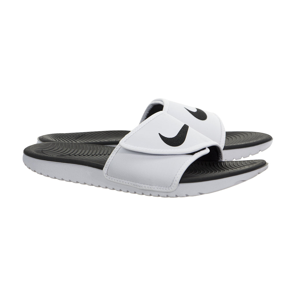 815dde007dc8 Nike Men s Kawa Adjustable Slides – Legit Lacrosse