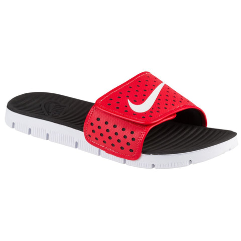Nike Flex Motion Slide - Legit Lacrosse, Inc.