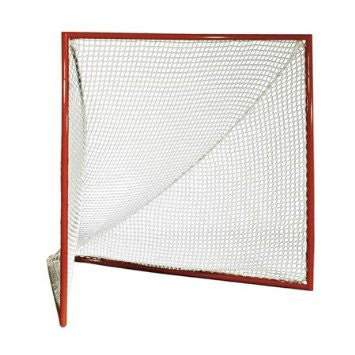 STX High School Game Goal and Net