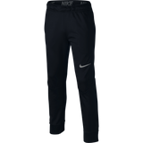 Boys' Nike Therma Training Pant - Legit Lacrosse, Inc.