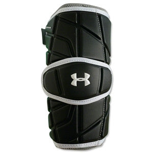 Under Armour Command Pro Arm Guards - Legit Lacrosse, Inc.