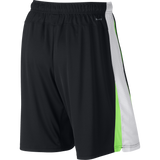 Mens' Nike Dry Training Short - Legit Lacrosse, Inc.