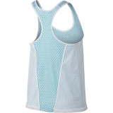 Women's Nike Dry Pinnie