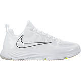 Nike Vapor Speed Turf Shoes - Legit Lacrosse, Inc.