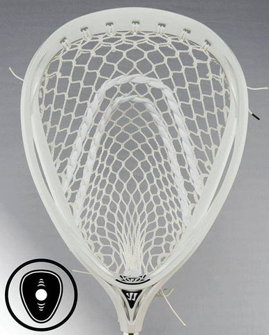 East Coast Dyes Hero Mesh 12D - Legit Lacrosse, Inc.
