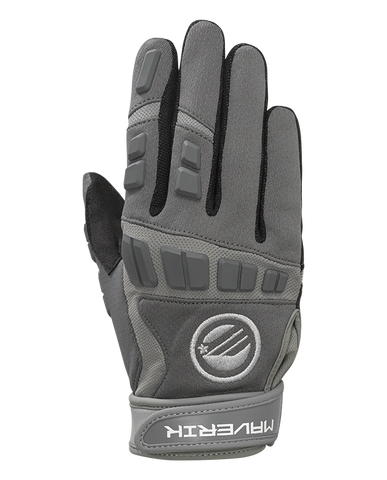 Maverik Windy City WMNS Glove 2019 - Legit Lacrosse, Inc.