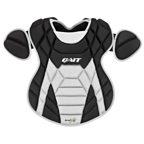 Gait Goalie Chest Protector - Legit Lacrosse, Inc.