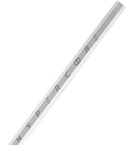 "Maverik Hypercore Shaft 30"" - Matte White - Legit Lacrosse, Inc."