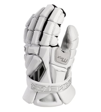 Maverik Max Glove 2020
