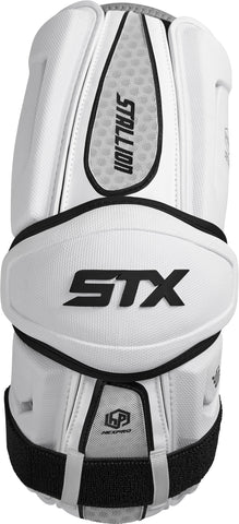 STX Stallion 500 Arm Guards - Legit Lacrosse, Inc.