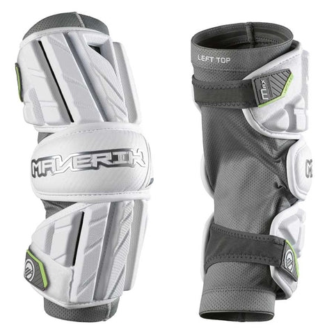 Maverik Max 2020 Arm Guard - Legit Lacrosse, Inc.