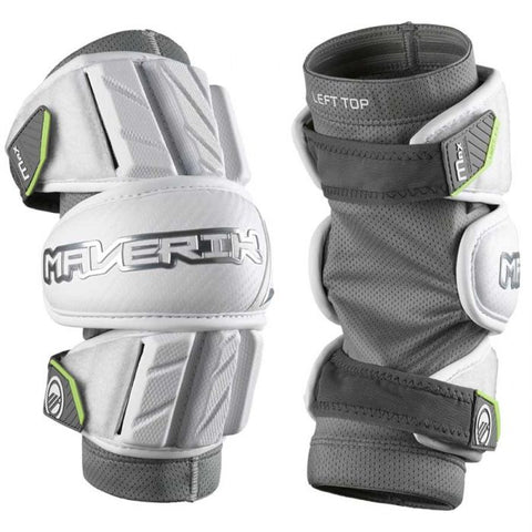 Maverik Max 2020 Elbow Pad