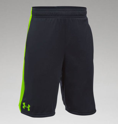 Under Armour Eliminator Short - Legit Lacrosse, Inc.
