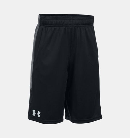 Under Armour Stunt Short - Legit Lacrosse, Inc.
