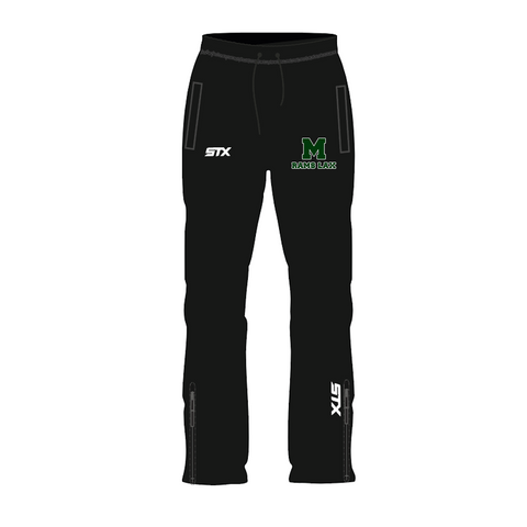 Marshfield Lacrosse STX Warm-up Pants - Legit Lacrosse, Inc.