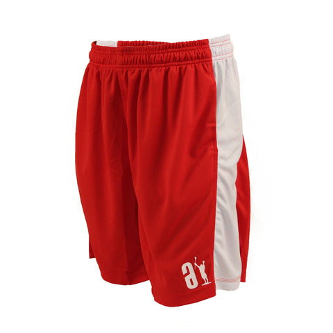 Adrenaline River Creek Shorts - Legit Lacrosse, Inc.
