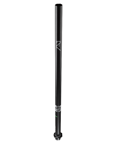"Maverik A1 Shaft 30"" - Legit Lacrosse, Inc."