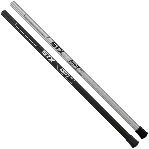 STX Shift Sc-Ti Attack Lacrosse Shaft 30""