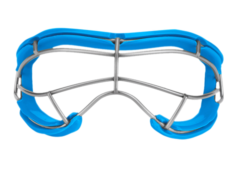 STX 4sight+ Youth Goggles - Legit Lacrosse, Inc.