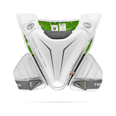 Maverik M5 EKG Speed Pad