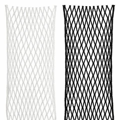 String King Grizzly 2s Goalie Mesh - Legit Lacrosse, Inc.