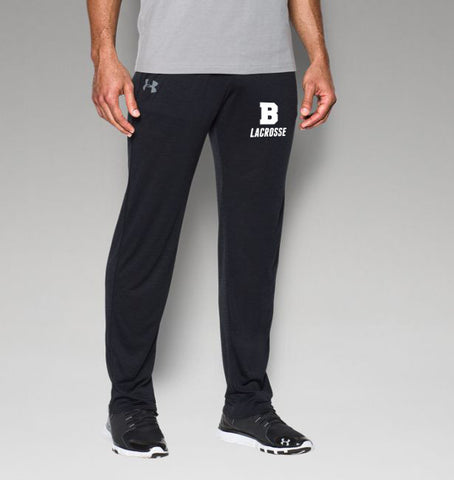 Barnstable Lacrosse Sweatpants - Legit Lacrosse, Inc.