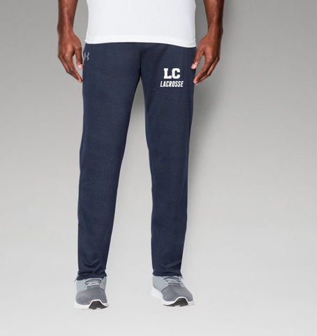 Lower Cape Lacrosse Sweatpants - Legit Lacrosse, Inc.