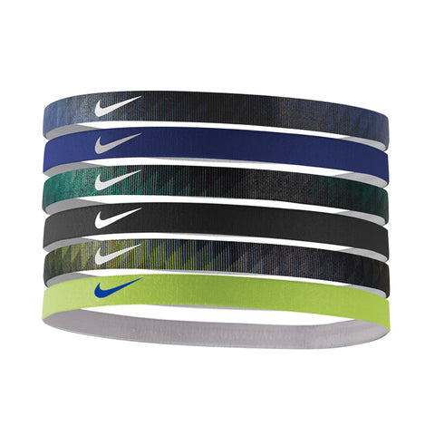 Nike Printed Assorted Headbands - Legit Lacrosse, Inc.