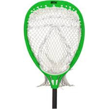 STX Mini Eclipse