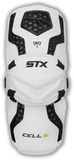 STX Cell 4 Arm Guards - Legit Lacrosse, Inc.