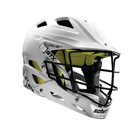 STX Stallion 100 Helmet Youth