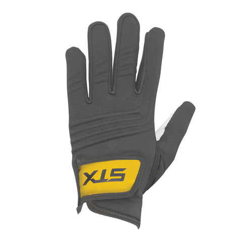 STX Breeze Lightweight Glove - Legit Lacrosse, Inc.