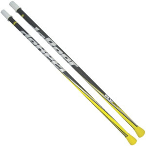 Debeer FLX275 Shaft - Legit Lacrosse, Inc.