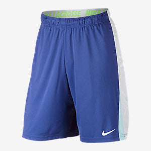 Boys' Nike Dry Training Short - Legit Lacrosse, Inc.