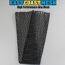 East Coast Dyes ECM Goalie Mesh - 12D Solid Color