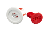 STX Elite End Cap - Legit Lacrosse, Inc.