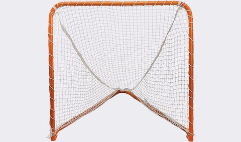 STX Folding Backyard Goal 4x4 - Legit Lacrosse, Inc.