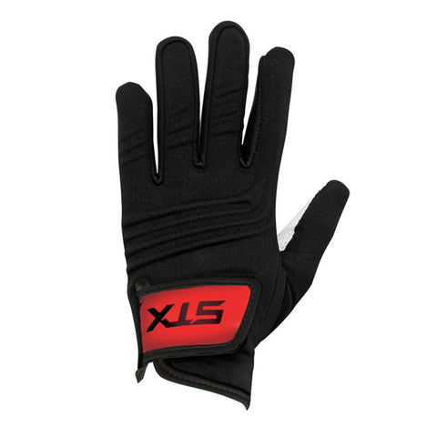 STX Frost Winter Women's Glove - Legit Lacrosse, Inc.