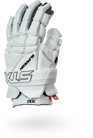 STX Surgeon 700 Glove - Legit Lacrosse, Inc.